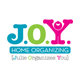 JOY Home Organizing